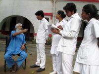 Narayan Nursing College_Psychiatric posting_img