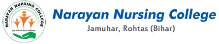 Narayan Nursing College – Rohtas, Bihar