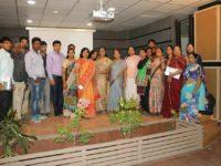 Narayan Nursing College _ CNE_ IGIMS 3