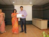 Narayan Nursing College _ CNE_ IGIMS 1