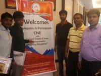 Narayan Nursing College _ CNE_ IGIMS